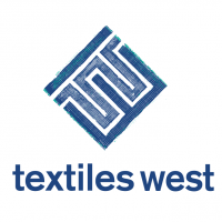 Textiles West located in Colorado Springs CO