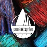 Peak Arts Prize Video Workshops presented by Cultural Office of the Pikes Peak Region at PPLD -Library 21c, Colorado Springs CO