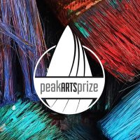 Peak Arts Prize Call for Applications