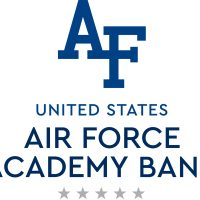 Air Force Academy Concert Band presented by United States Air Force Academy Band at Broadmoor International Center, Colorado Springs CO