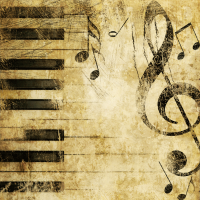 The Shivers Fund Presents: An Evening of Classical Song