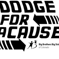 Dodgeball Classic presented by Big Brothers Big Sisters of Pikes Peak at Cadet Ice Arena at U.S. Air Force Academy, 0 CO