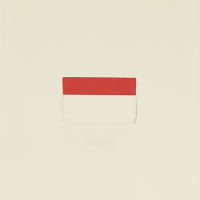 Call For Entries: Color Block: Works Inspired by B...