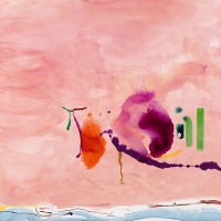 Call For Entries: Synchronicity: Works Inspired by Helen Frankenthaler