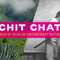 Chit Chat: Mezcal & Minimalism