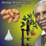 Salute to George Washington Carver for Black History Month presented by Big Ten Alumni Club Of Colorado Springs at PPLD -Library 21c, Colorado Springs CO