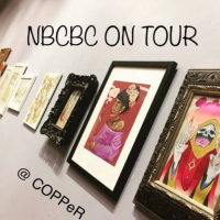 NBCBC On Tour with COPPeR