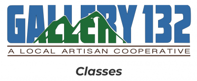 Call for Art Teachers presented by Gallery 132 at ,