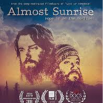 Almost Sunrise presented by Tim Gill Center for Public Media at Tim Gill Center for Public Media, Colorado Springs CO