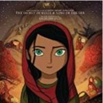 Breadwinner presented by Independent Film Society of Colorado at Ivywild School, Colorado Springs CO