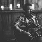 Live Music with Jason Wulf presented by  at Shining Mountain Golf Club, Woodland Park CO