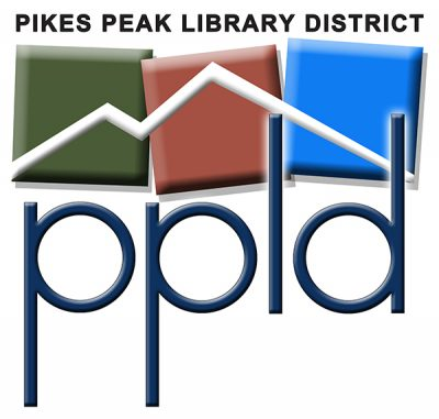 What Your Business Website Really Needs presented by PPLD: Library 21c at PPLD -Library 21c, Colorado Springs CO
