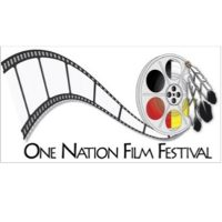 Monthly One Nation Film Festival Screening
