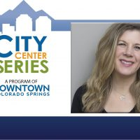 City Center Series: Conversation with Dar Williams