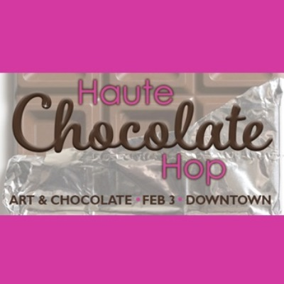 Haute Chocolate Hop
