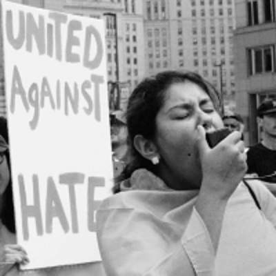 'Stand Up, Fight Back: The Fight for a Dream Act w...