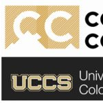 'Crosstown Collaboration' presented by Colorado College at Colorado College - Packard Hall, Colorado Springs CO