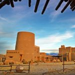Journey of Pueblo Pottery: Smithsonian Museum of the American Indian to the Poeh Cultural Center presented by Colorado College at Colorado College - Gaylord Hall, Colorado Springs CO