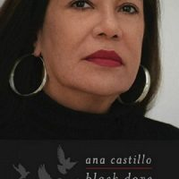 2017-2018 Andrew Norman Lecture: 'An Evening With Ana Castillo'