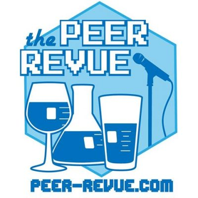 The Peer Revue