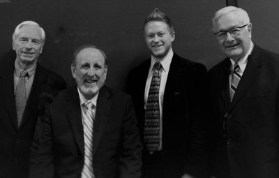 February Second Sunday Jazz Affair presented by Pikes Peak Jazz And Swing Society at Olympian Plaza Reception Center, Colorado Springs CO