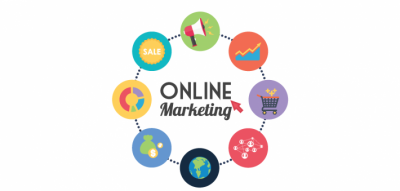 Developing Your Online Marketing Strategy