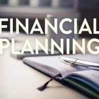 Developing a Solid Financial Plan presented by Pikes Peak Small Business Development Center at ,