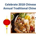 Chinese Lantern Festival Hot Pot Dinner presented by Colorado Springs Chinese Cultural Institute at ,