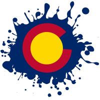 Colorado Street Art Company located in Colorado Springs CO