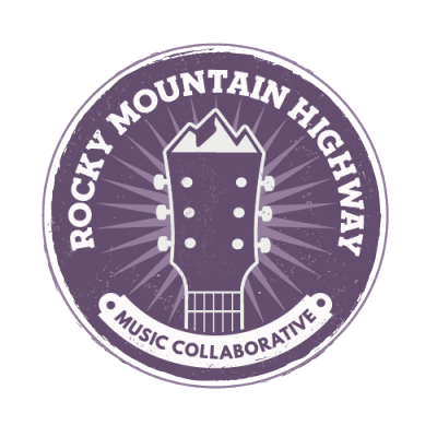 Rocky Mountain Highway Music Collaborative located in Colorado Springs CO