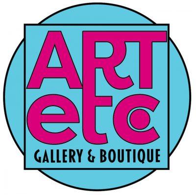 Art Etc. located in Colorado Springs CO