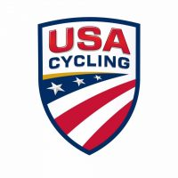 USA Cycling located in Colorado Springs CO