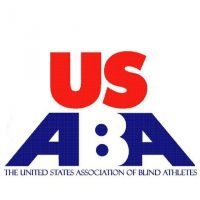 United States Association of Blind Athletes located in Colorado Springs CO