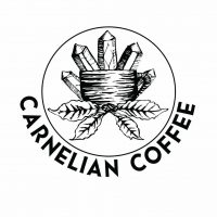 Carnelian Coffee located in Colorado Springs CO
