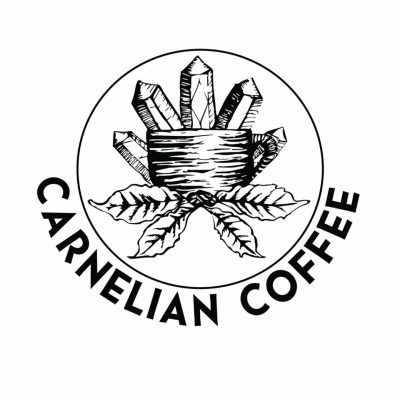 Carnelian Coffee located in Colorado Springs CO
