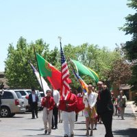 United Portuguese of Colorado located in Colorado Springs CO