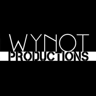 WYNOT Productions