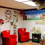 Expanding Minds Unlimited located in Colorado Springs CO