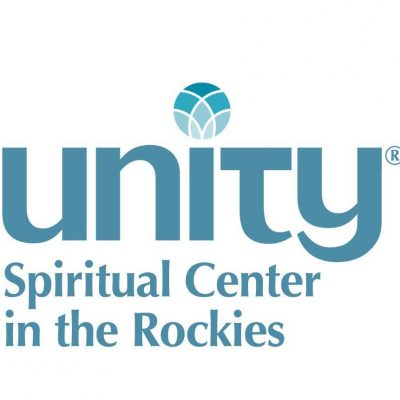 Unity Spiritual Center in the Rockies located in Colorado Springs CO