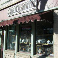 Velez Galleries located in Colorado Springs CO