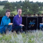 Forté Handbell Quartet