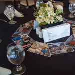 EmpowerMe Networking Lunch: A Collaboration to End Poverty