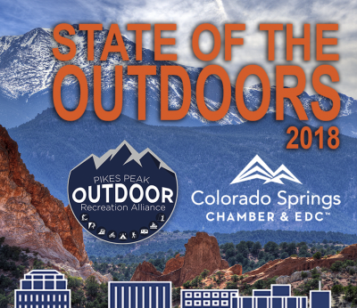 State of the Outdoors 2018