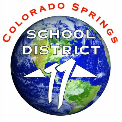 D-11 Elementary Gifted Magnet Program Info Night presented by <i>Virtual</i> First Friday: April 3 at Winfield Scott Stratton Elementary School, Colorado Springs CO
