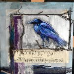 Fun with Mixed Media presented by Gallery 132 at ,