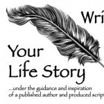 Write Your Life Story presented by Gallery 132 at ,