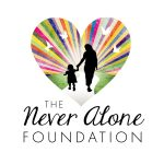 The 5th Annual Never Alone Foundation Family Ball presented by Never Alone Foundation at Broadmoor Hotel - Cheyenne Lodge, Colorado Springs CO