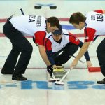 Learn to Curl presented by Broadmoor Curling Club at ,