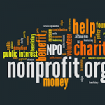 Developing Human Capital for Nonprofit Organizations presented by  at ,