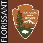 Hike for your Health presented by Florissant Fossil Beds National Monument at Florissant Fossil Beds National Monument, Florissant CO